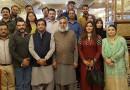 Inclusive Media Forum Punjab