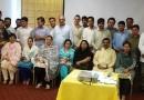 Inclusive, Responsible & Objective Journalism (Peshawar)